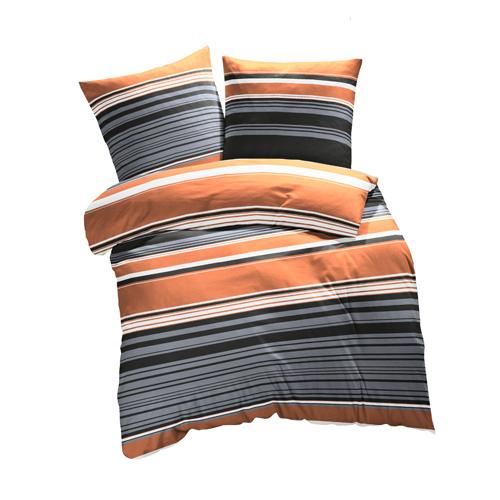 warme kuschel bettw sche biber oder fleece garnituren 135x200 80x80 24 dessins ebay. Black Bedroom Furniture Sets. Home Design Ideas